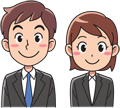 publicdomainq-business-man-and-woman-positive-looking[1]